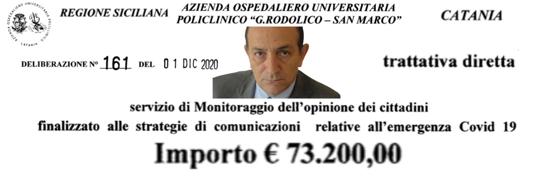 """""""Università Bandita"""" e le 24 parti offese che non si costituiscono"""