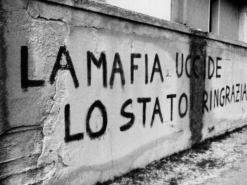 """Le donne hanno """"Una stanza tutta per sé"""" presso il Comando Carabinieri di piazza Verga"""
