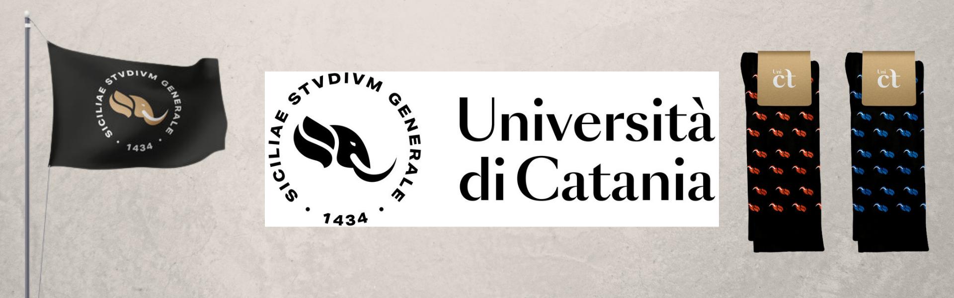 UNICT ed il caso del nuovo logo: si è persa una grande occasione. L'associazione TRAME chiede le dimissioni del Rettore Priolo