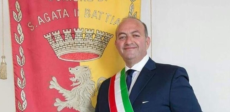 """Differenziata fuori controllo, sindaco Rubino: """"La Regione si assuma le sue responsabilità"""""""