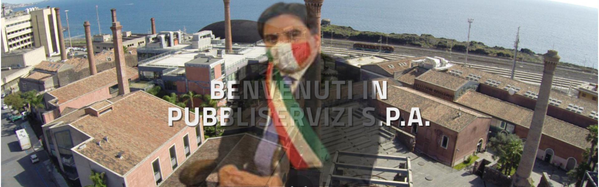 pubbliservizi-sindaco-pogliese-1620423204.png