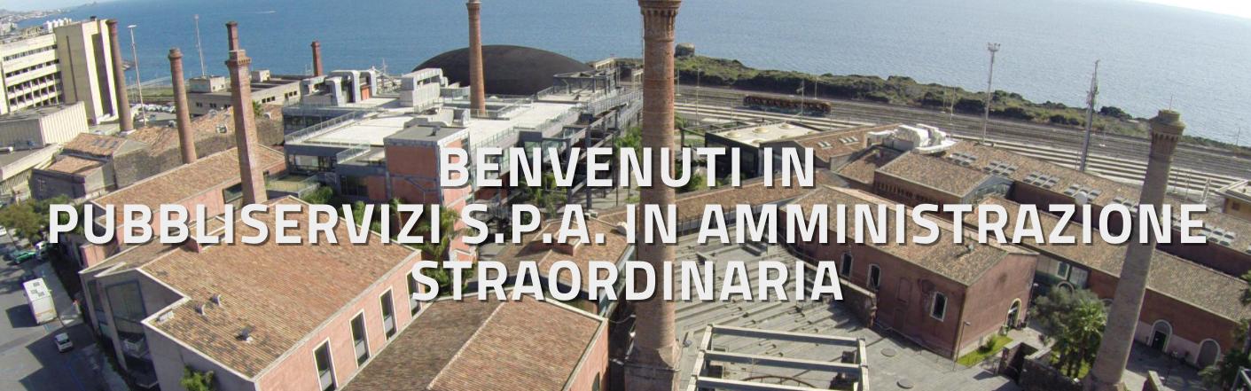 """Pubbliservizi, lettera aperta dei dipendenti al sindaco Pogliese: """"Non è una partita di calcio!"""""""