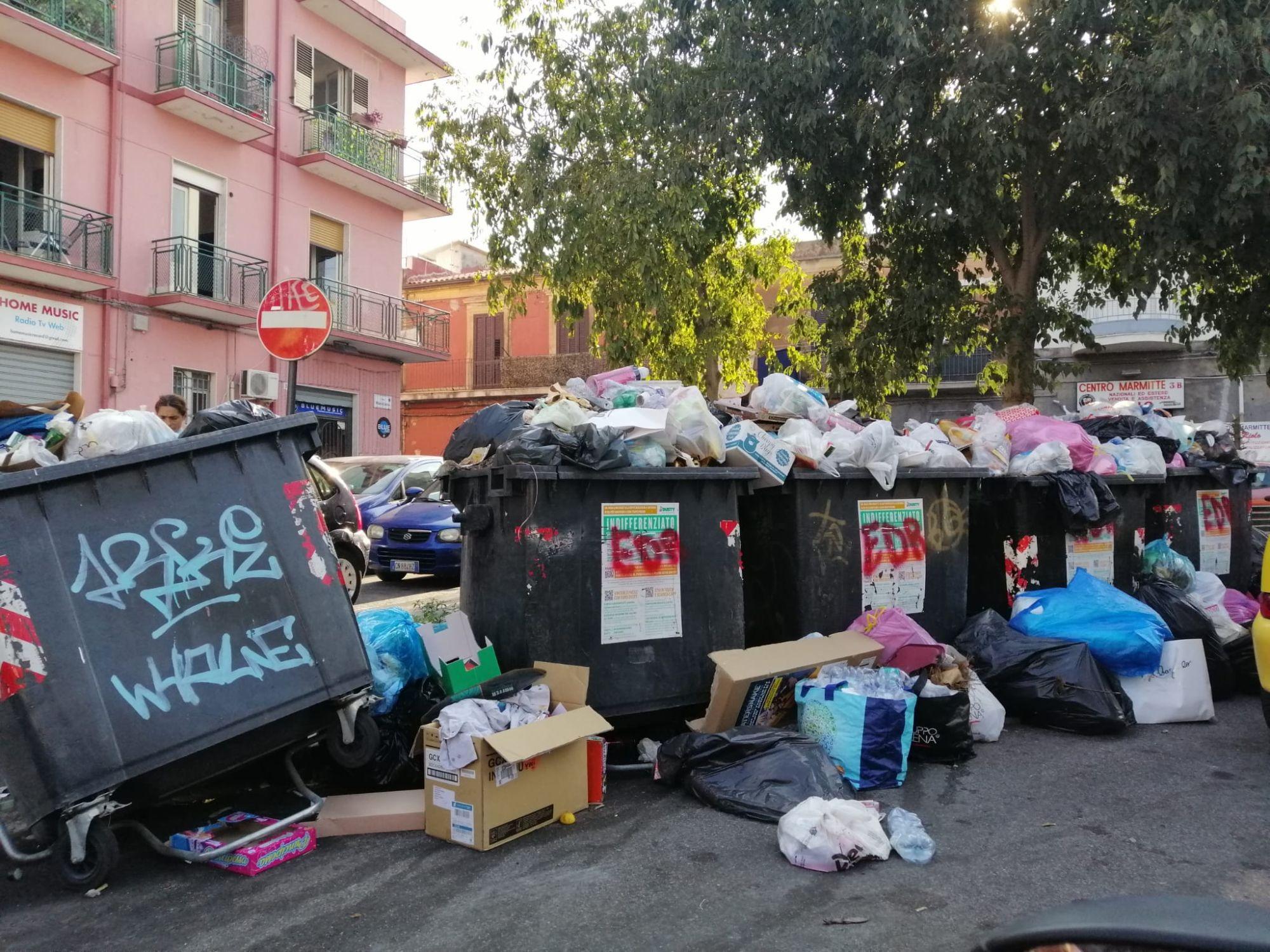 Catania: morte in aeroporto. Il mistero dei defibrillatori scomparsi. E forse anche scaduti e scarichi