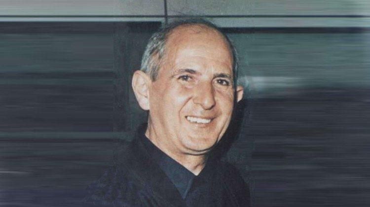 """15 settembre 1993 la mafia ammazzava Padre Pino Puglisi: """"La vita...a che serve se sbagliamo direzione?"""""""