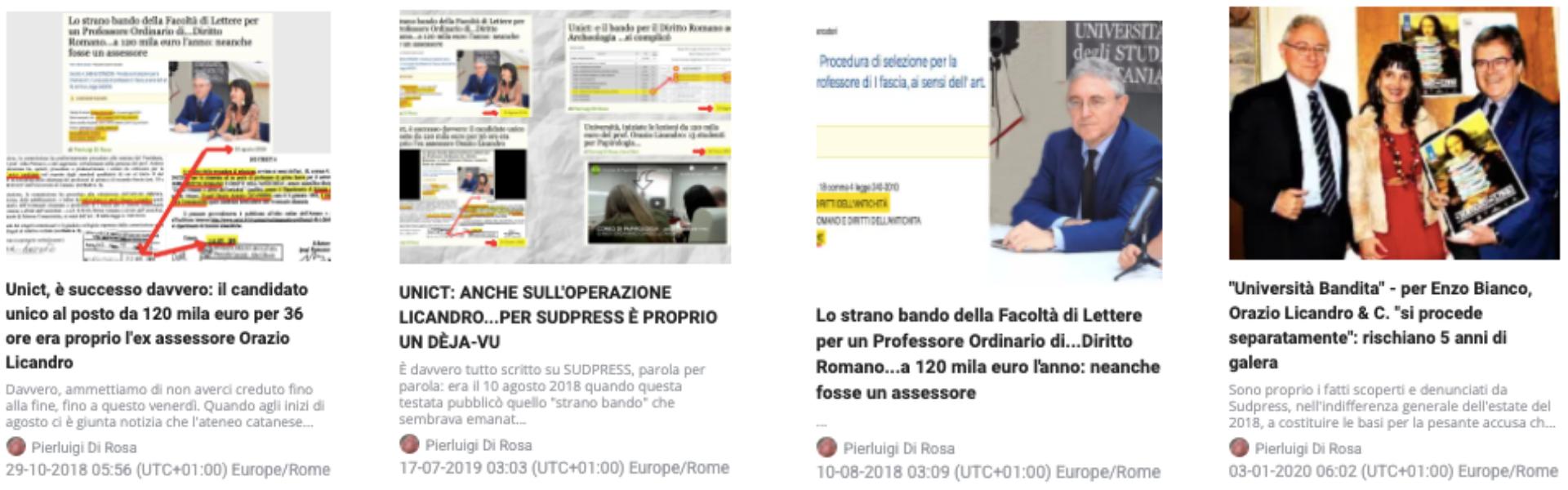 Bella operazione della Polizia di Frontiera e Prefettura di Catania con la questura di Enna per il trapianto di una 12enne