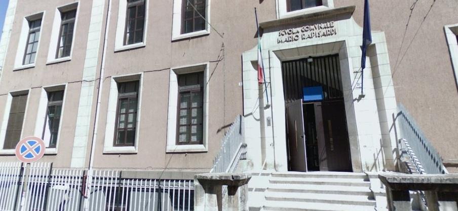 Sicurezza scuole, oltre 8 milioni e 400 mila euro per gli impianti anti incendio
