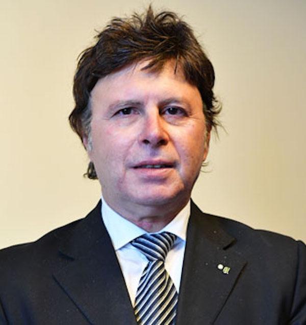 Un agricoltore designato presidente della SAC aeroporti (in vendita) di Catania e Comiso. Perfetto!
