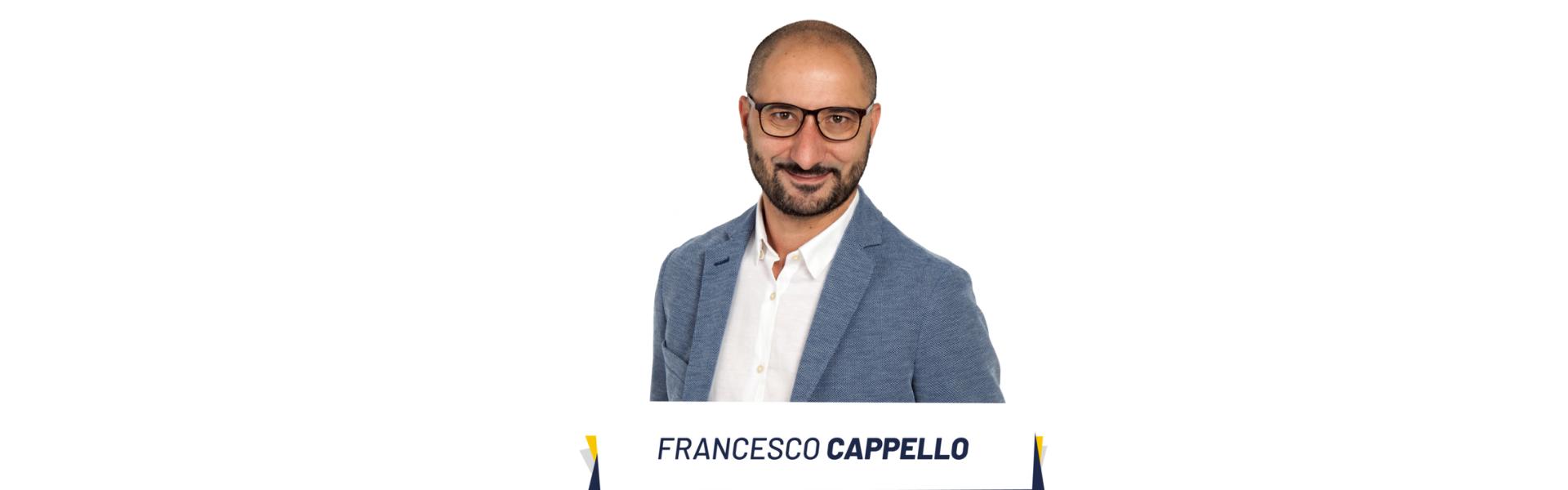 cappello-1596818208.png