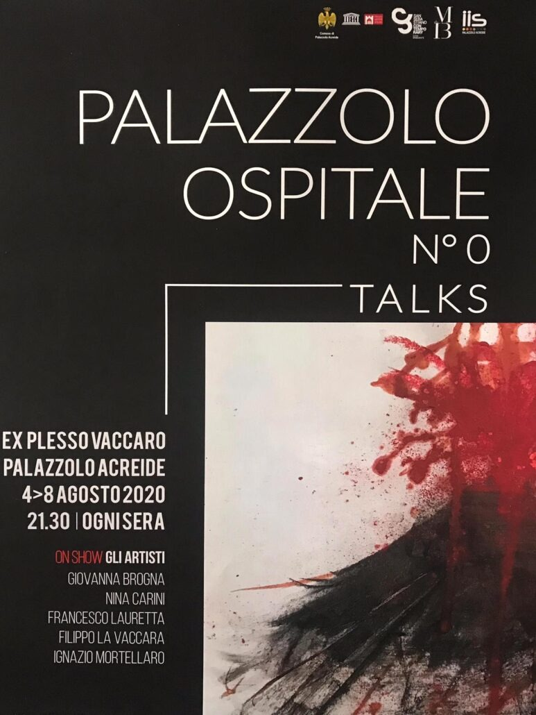 locandinapalazzolo-ospitale-2-773x1030-1596911310.jpg