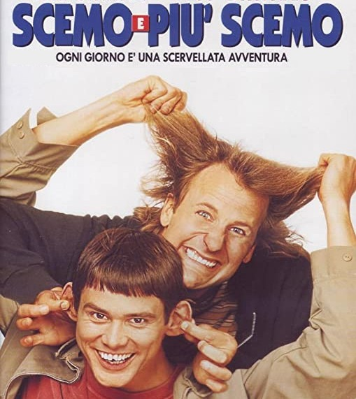 scemo-1597122958.jpg