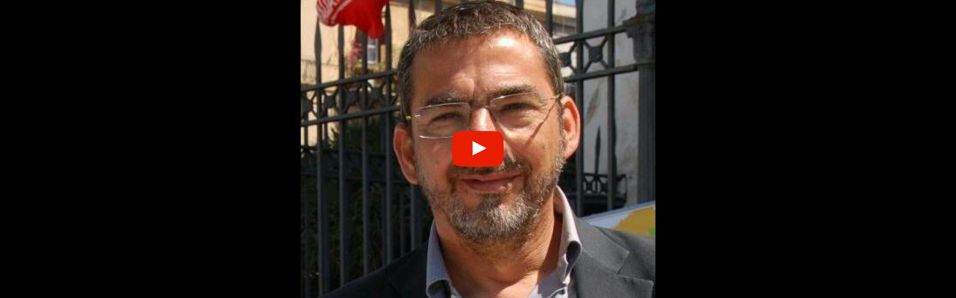 """Regione Siciliana: """"Per i dipendenti non è tempo di ferie"""""""