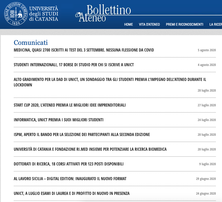 bollettino-1597897914.png