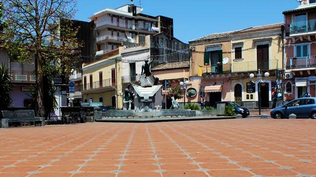 Speciale Elezioni Comunali 2020: focus su San Pietro Clarenza
