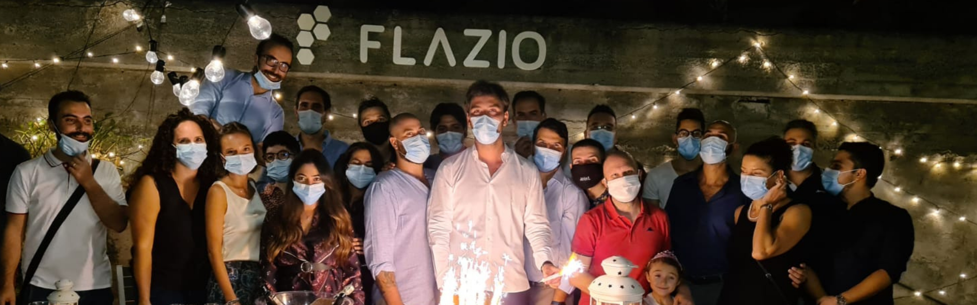 Tendopoli Vizzini: affaire da 1 milione di euro. Per la Croce Rossa