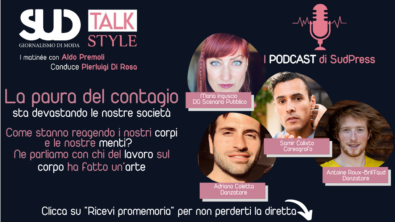 sudtalkstyle19-1602391236.png