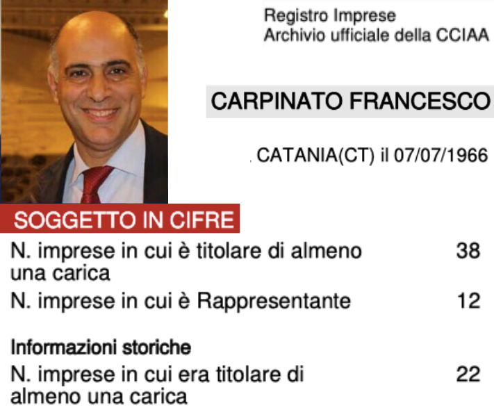 carpinato-1603052885.png