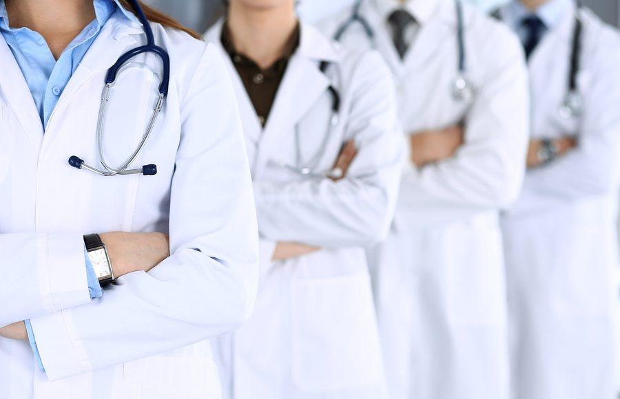 Denuncia CODACONS: 4 medici di base su 10 non rispondono neanche al telefono - Nota di risposta del sindacato Medici SNAMI