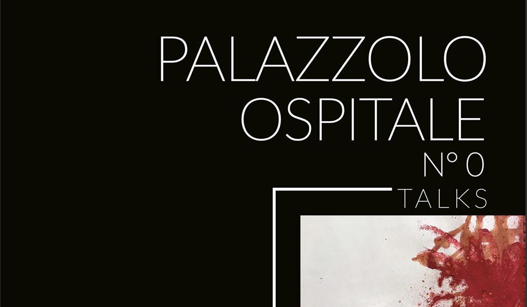 I Talk in piazza. A Palazzolo Acreide